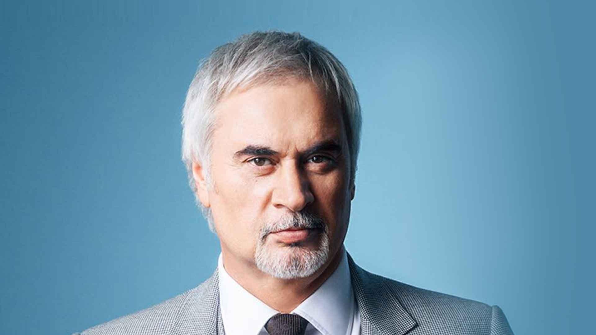 новокузнецк афиша кино сити молл новокузнецк официальный сайт цены