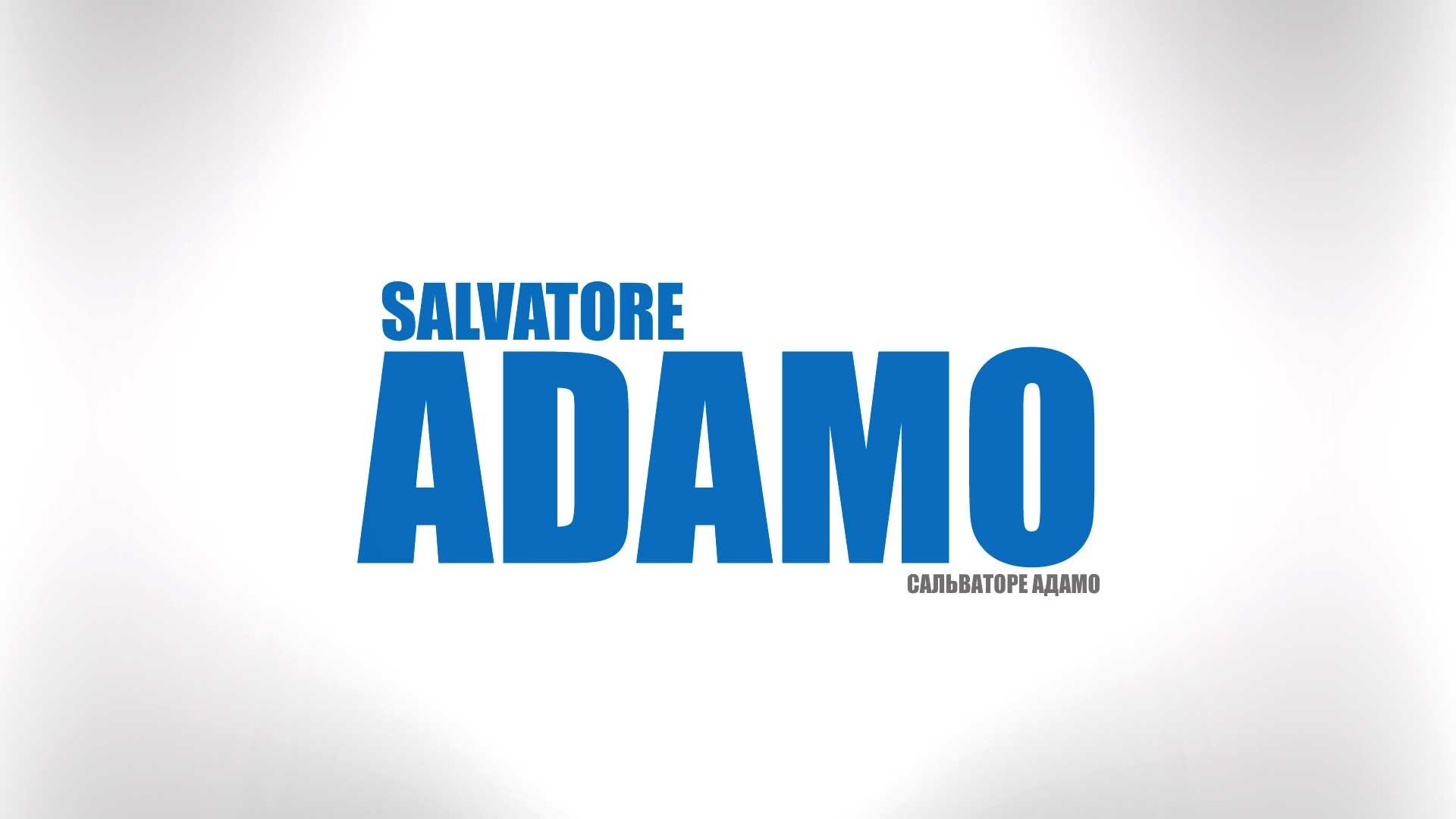 Концерт Сальваторе Адамо