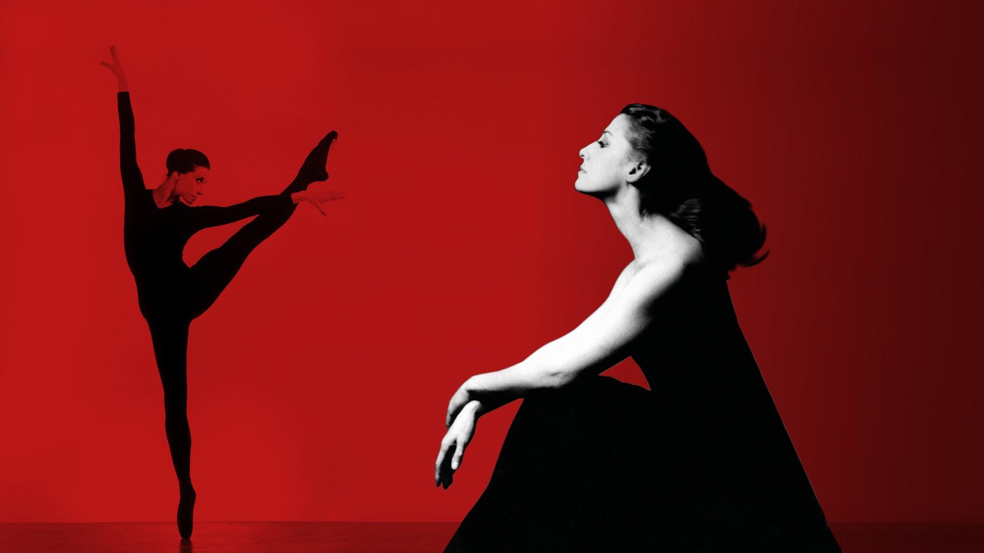 """Андрис Лиепа. Проект """"Автографы и имиджи"""". Гала-концерт звёзд мирового балета """"Майя Плисецкая. Посвящение"""""""
