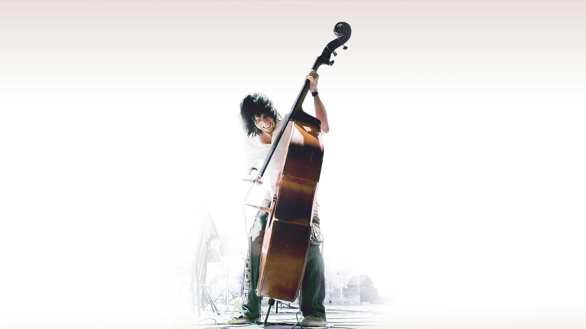 """""""Linkin Park"""". Симфоническое шоу рок-оркестра """"RockestraLive"""""""