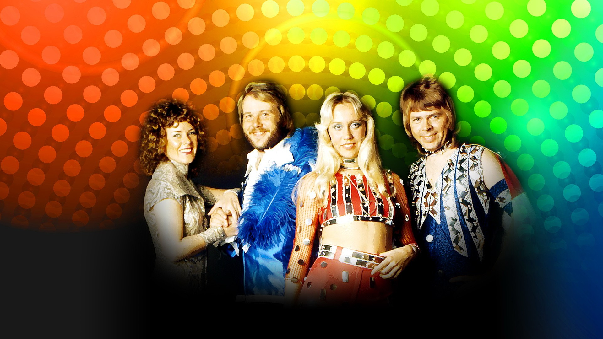 """""""ABBA GOLD HITS\""""АББА"""" ЗОЛОТЫЕ ХИТЫ"""". Симфонический оркестр Москвы """"Русская филармония"""""""