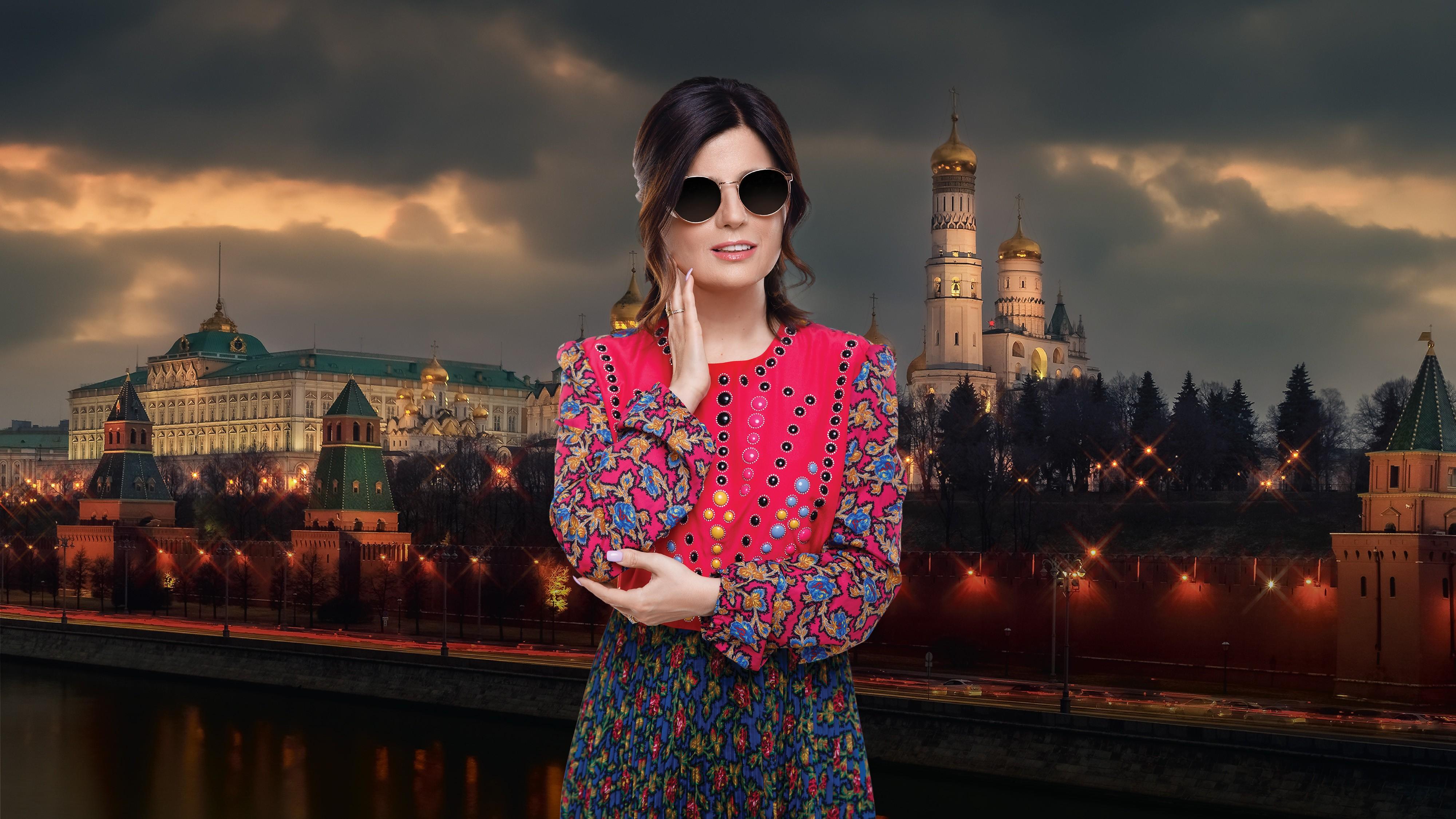 """X Международный благотворительный  фестиваль """"Белая трость"""""""