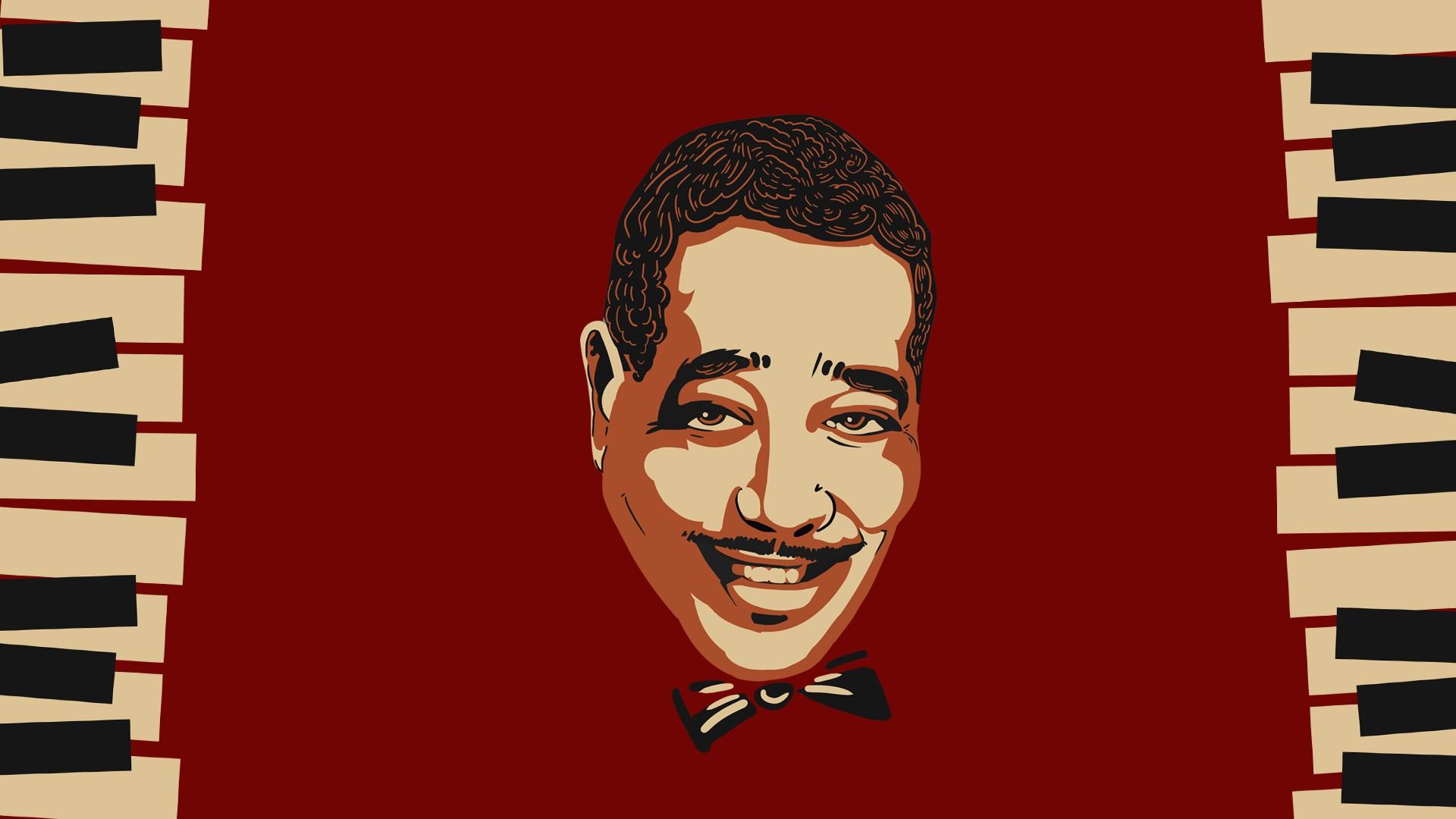 "Оркестр ""Столичный джаз"". Концертная программа ""Duke Ellington. East St. Louis Toodle-Oo"""