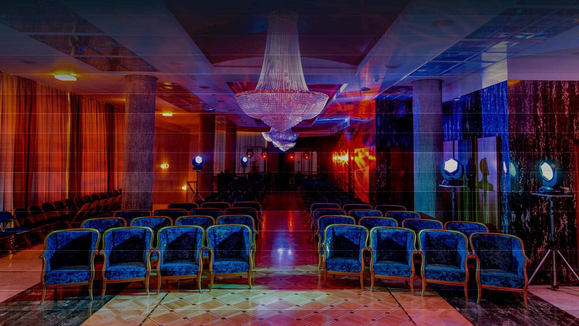 """Концерт из цикла """"Звёзды """"Романсиады"""" в Кремле"""". С. Прокофьев. Концертная программа """"Что вы знаете о солнце?"""""""