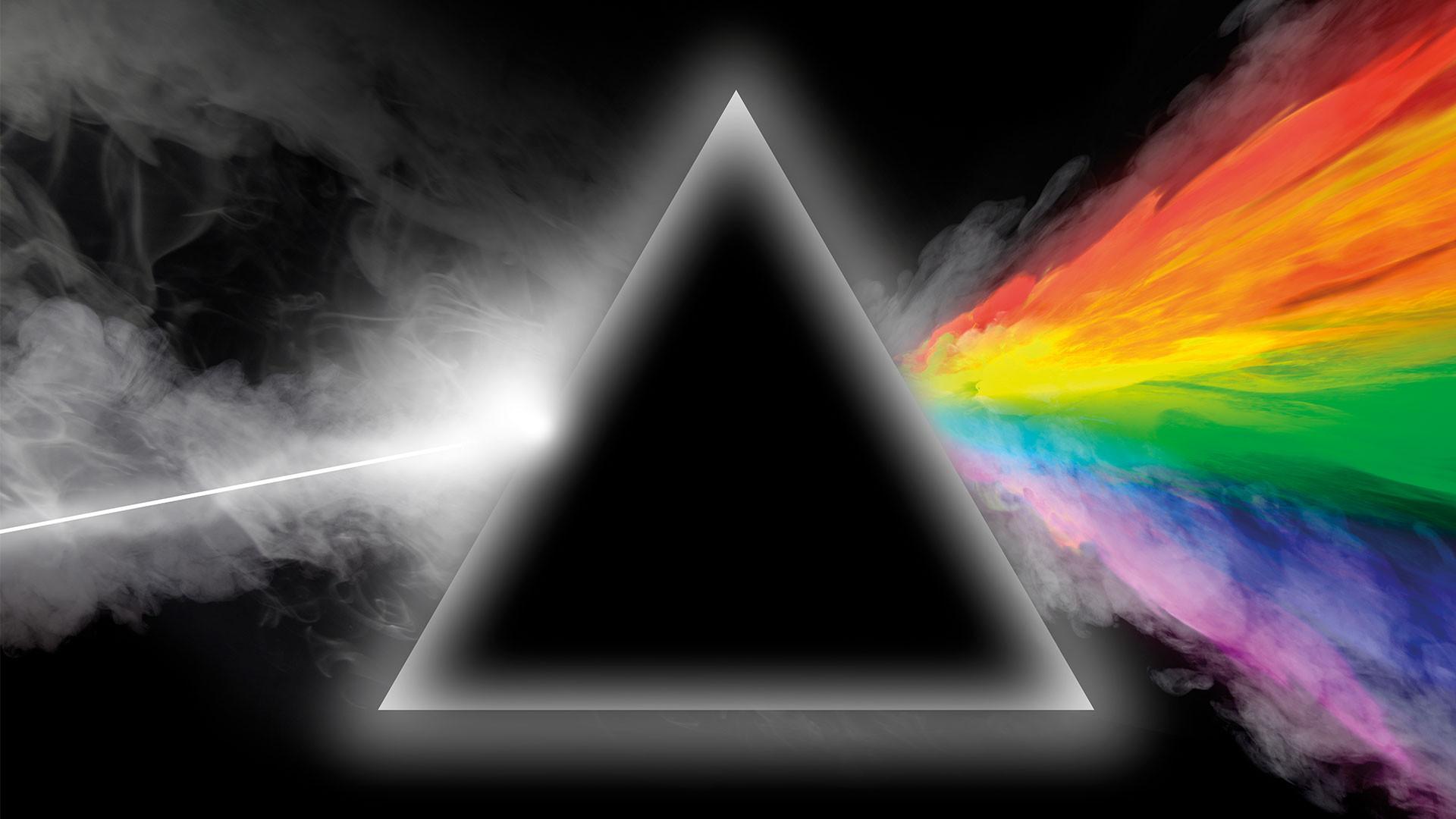 """""""Pink Floyd"""" - хиты в исполнении оркестра """"Hard Rock Orchestra"""""""