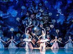 Кремлевский дворец балет золушка билеты купить билет в цирк в екатеринбурге через интернет