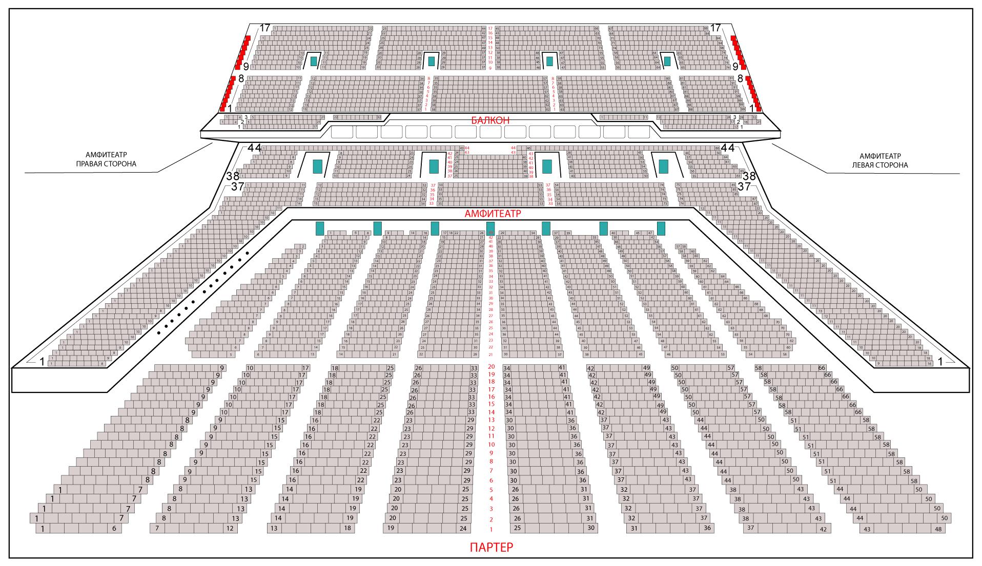 Схема проезда кремлёвский дворец съездов фото 47