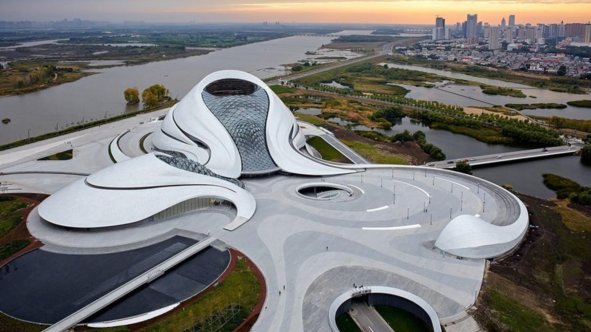 «Кремлёвский балет» едет в Китай!